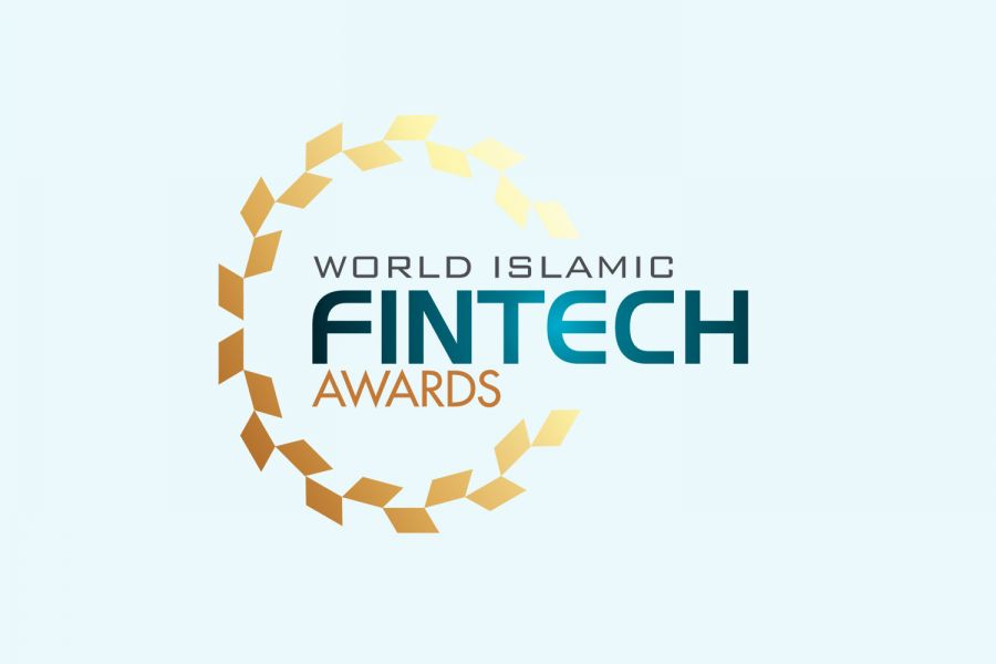 Gewinner des World Islamic Fintech Award 2020